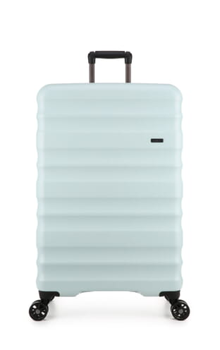 Clifton Modern Neutrals Large Suitcase (4579111015) Mint