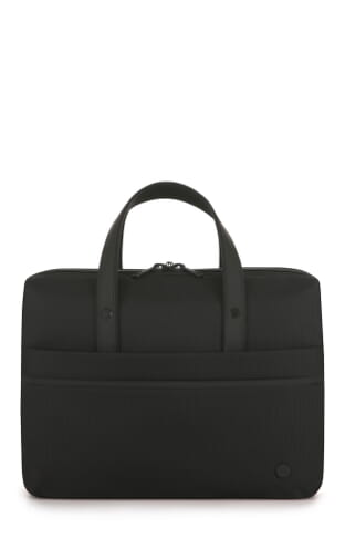 Stirling Laptop Bag (4588124048) Black