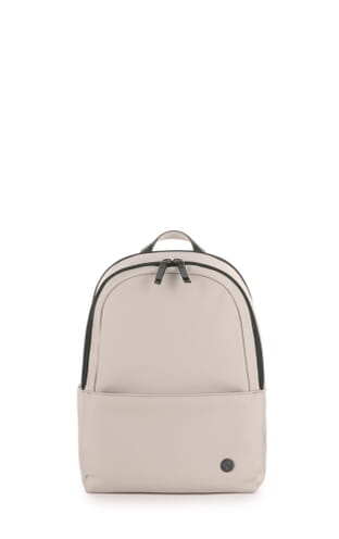 Chelsea Backpack (4589192044) Taupe