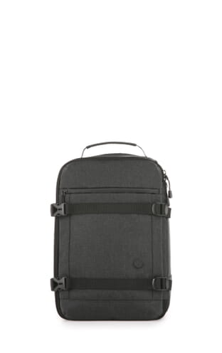 Bridgford Backpack (4600123044) Charcoal