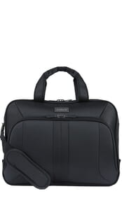 f8f3f4d42 Search results for: 'weekend bag'