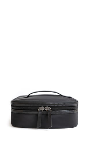 chelsea-washbag-black