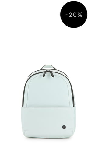 Chelsea Backpack (4589111044) Mint